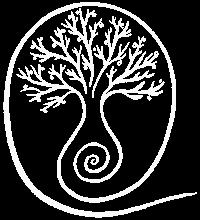 Yoga und Entspannung Zürich Logo